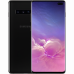 Samsung Galaxy S10+ 128Gb Prism Black (черный оникс)