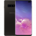 Samsung Galaxy S10+ 1Tb Ceramic Black (черная керамика)