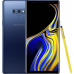 Samsung Galaxy Note9 128Gb Blue (синий индиго)