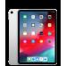 iPad Pro 11 64Gb Wi-Fi Silver