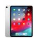 iPad Pro 11 1Tb Wi-Fi Silver