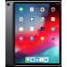 iPad Pro 12.9 (2018) 1Tb Wi-Fi Cellular Space Gray