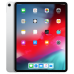 iPad Pro 12.9 (2018) 64Gb Wi-Fi Cellular Silver