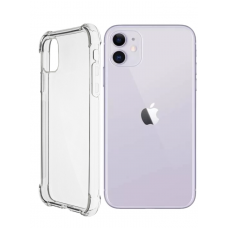 ANTI-SHOCK Armor Case (защитный чехол) iPhone 11