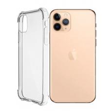 ANTI-SHOCK Armor Case (защитный чехол) iPhone 11 Pro Max