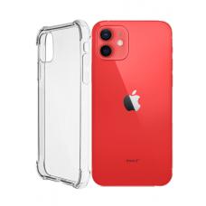 ANTI-SHOCK Armor Case (защитный чехол) iPhone 12