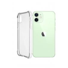 ANTI-SHOCK Armor Case (защитный чехол) iPhone 12 mini