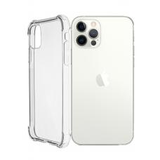 ANTI-SHOCK Armor Case (защитный чехол) iPhone 12 Pro