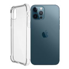 ANTI-SHOCK Armor Case (защитный чехол) iPhone 12 Pro Max