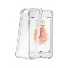 ANTI-SHOCK Armor Case (защитный чехол) iPhone 6/6s