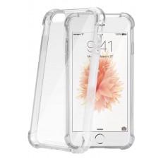 ANTI-SHOCK Armor Case (защитный чехол) iPhone 6/6s Plus