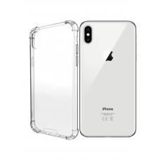 ANTI-SHOCK Armor Case (защитный чехол) iPhone X