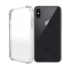 ANTI-SHOCK Armor Case (защитный чехол) iPhone Xs Max