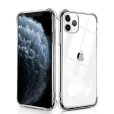 ANTI-SHOCK Armor Case (защитный чехол) iPhone 7/8 Plus