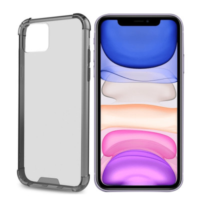 ANTI-SHOCK Armor Case (защитный чехол) iPhone 11