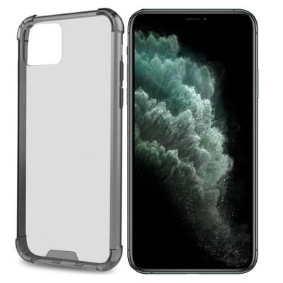ANTI-SHOCK Armor Case (защитный чехол) iPhone 11 Pro