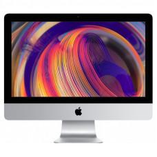 iMac 21,5 Retina 4K MRT32
