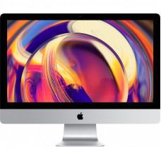 iMac 27 Retina 5K - MRQY2