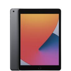 iPad 2020 32GB Wi-Fi Space Gray