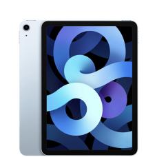 iPad Air 2020 256GB Wi-Fi Sky Blue