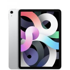 iPad Air 2020 64GB Wi-Fi Silver