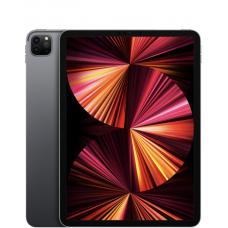 iPad Pro 11 (2021) 128GB Wi-Fi + Cellular Space Gray