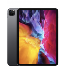iPad Pro 11 (2020) 128GB Wi-Fi + Cellular Space Gray