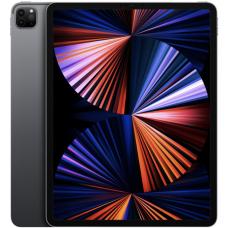 iPad Pro 12.9 (2021) 2TB Wi-Fi Space Gray