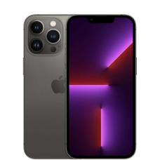 iPhone 13 Pro 256GB Graphite
