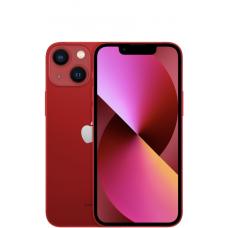 iPhone 13 mini 128GB Red