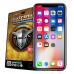 Защитная пленка X-One Extreme Shock Eliminator iPhone X