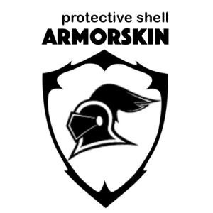 ARMORSKIN защитная бронепленка