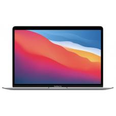 MacBook Air (M1, 2020) Silver 8GB, 256GB MGN93