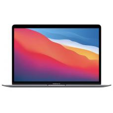 MacBook Air (M1, 2020) Space Gray 8GB, 256GB MGN63