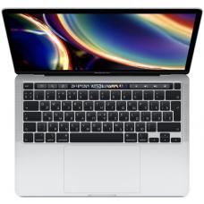 MacBook Pro 13 (2020) Retina Touch Bar 16GB, 1TB Silver MWP82