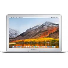 MacBook Air 13 дюймов 128 ГБ MQD32