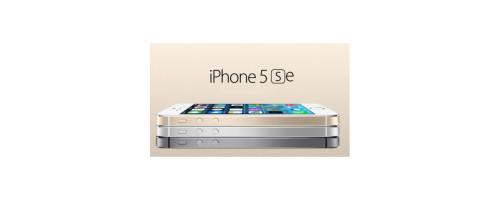 Cлухи, новости про Apple iphone 5se, iPad Air 3 и Watch 2
