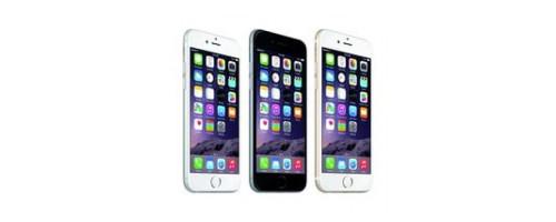 Купить оригинальный iPhone 6 в Самаре дешево