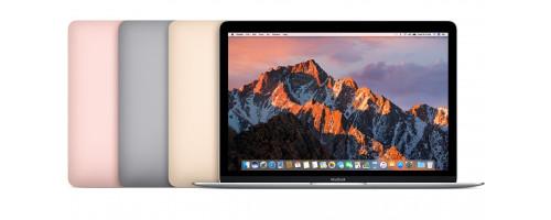 Заказать MacBook в Самаре