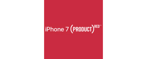 (PRODUCT) RED™ Special Edition уже в Самаре