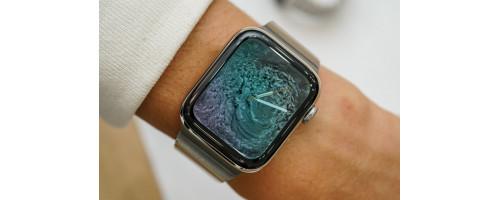Заказать Apple Watch Series 4 в Самаре