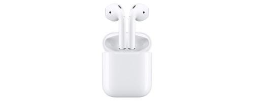 Стоит ли покупать Apple Airpods? Все об этом устройстве.