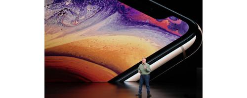 Купить iPhone XS Max Самара