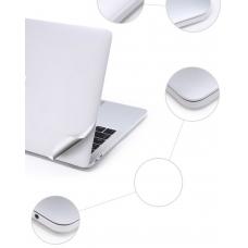 Полиуретановая защита вашего MacBook
