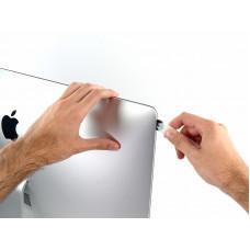 Ремонт корпуса iMac
