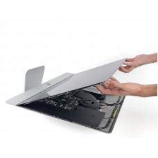 Замена матрицы iMac