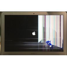 Замена экрана / стекла iPhone, Watch, iPad, Mac в Самаре