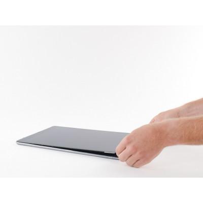 Замена дисплея iPad pro 10.5
