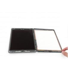 Замена дисплея iPad 2018