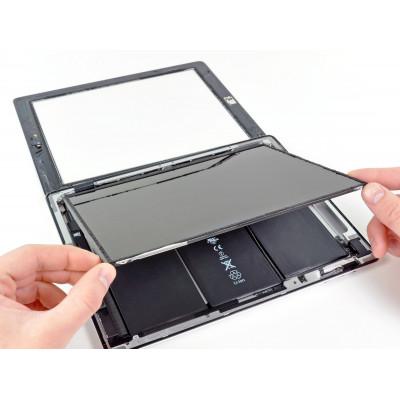 Замена дисплея iPad 2/3